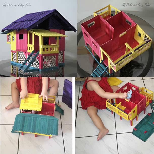 brinquedos-de-sucata-palitos