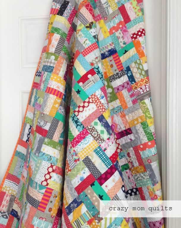 patchwork-em-crazy-colcha