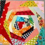 patchwork-em-crazy-montagem2