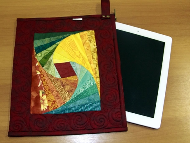 patchwork-em-crazy-tablet