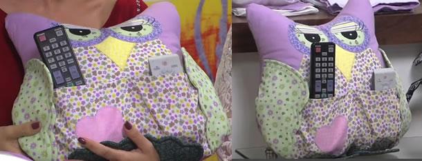 almofada-para-sofa-coruja-patchwork