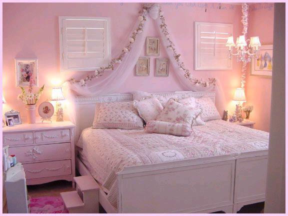 decoracao-quartos-infantis (11)
