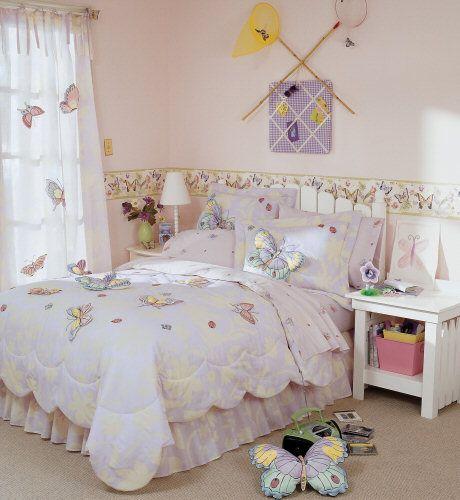 decoracao-quartos-infantis (13)