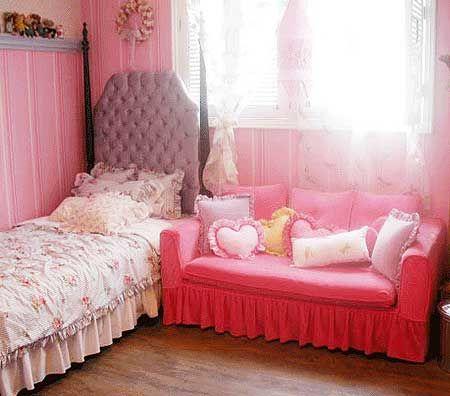 decoracao-quartos-infantis (14)