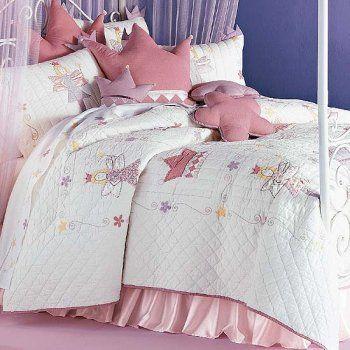decoracao-quartos-infantis (15)