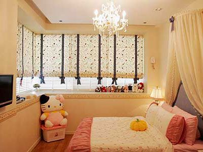 decoracao-quartos-infantis (18)