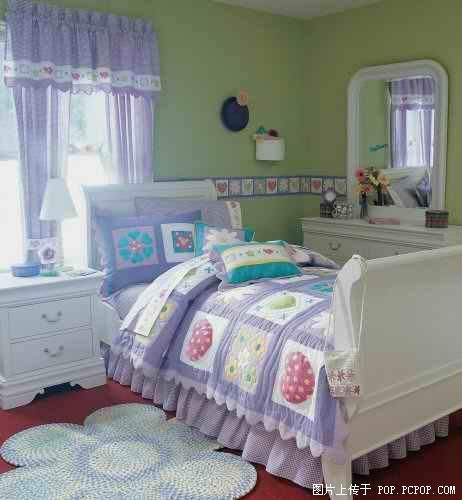 decoracao-quartos-infantis (20)