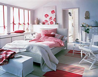 decoracao-quartos-infantis (23)