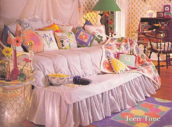 decoracao-quartos-infantis (24)