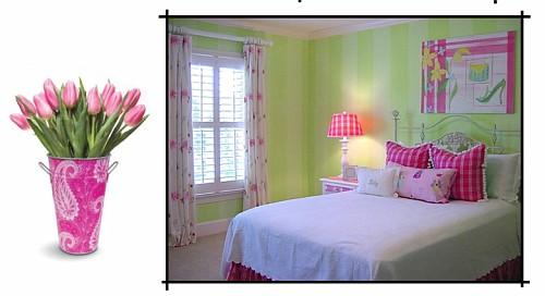 decoracao-quartos-infantis (26)