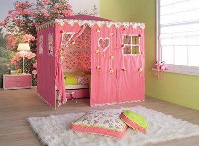 decoracao-quartos-infantis (29)