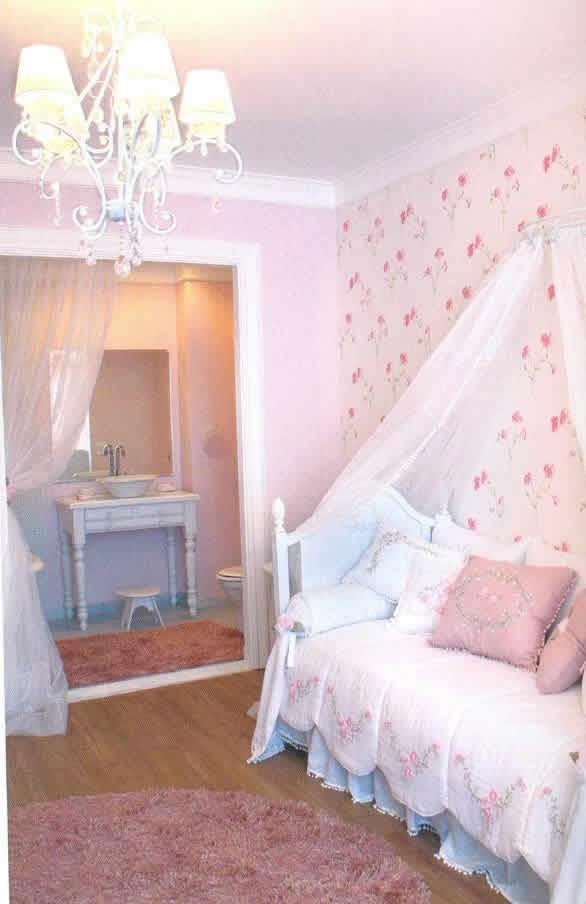 decoracao-quartos-infantis (30)