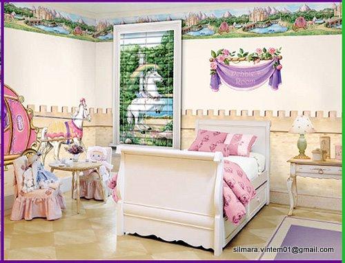 decoracao-quartos-infantis (33)