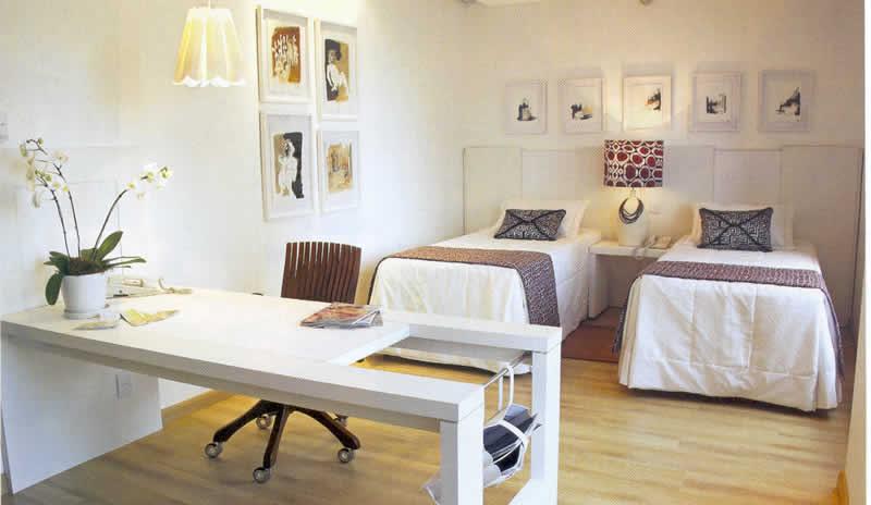 decoracao-quartos-infantis (7)