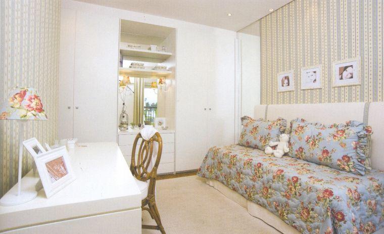 decoracao-quartos-infantis (8)
