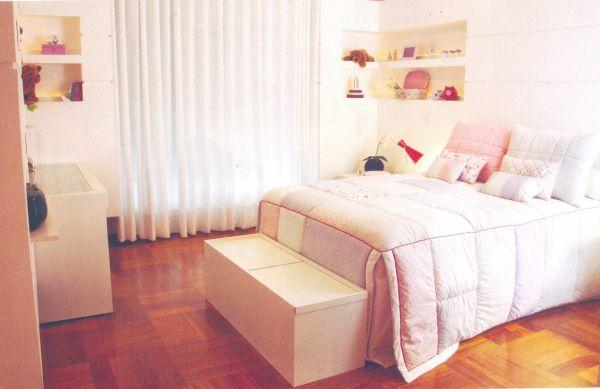 decoracao-quartos-infantis (9)