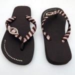 chinelos-decorados-passo-a-passo-havaianas