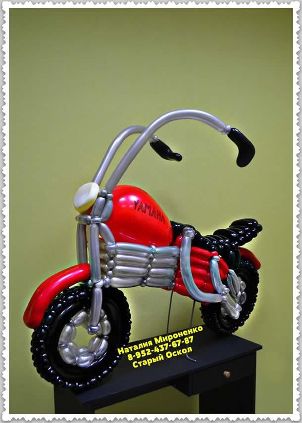 moto-de-bexiga-modelo-grande