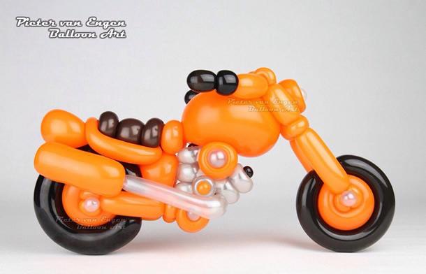 moto-de-bexiga-modelo-laranja2