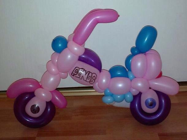 moto-de-bexiga-rosa