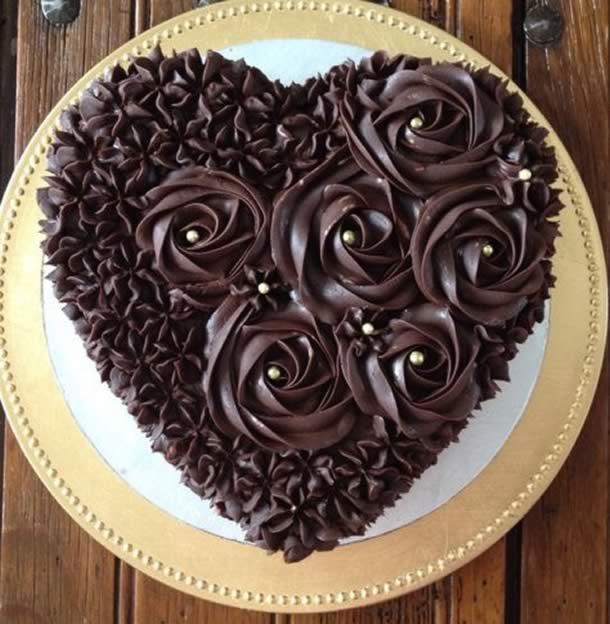 bodas-de-chocolate-bolo-coracao