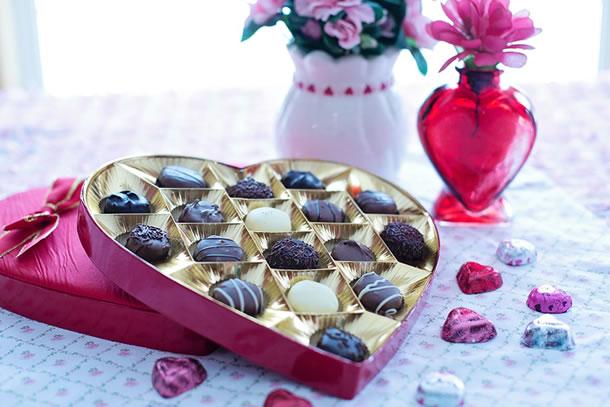 bodas-de-chocolate-bombons-finos