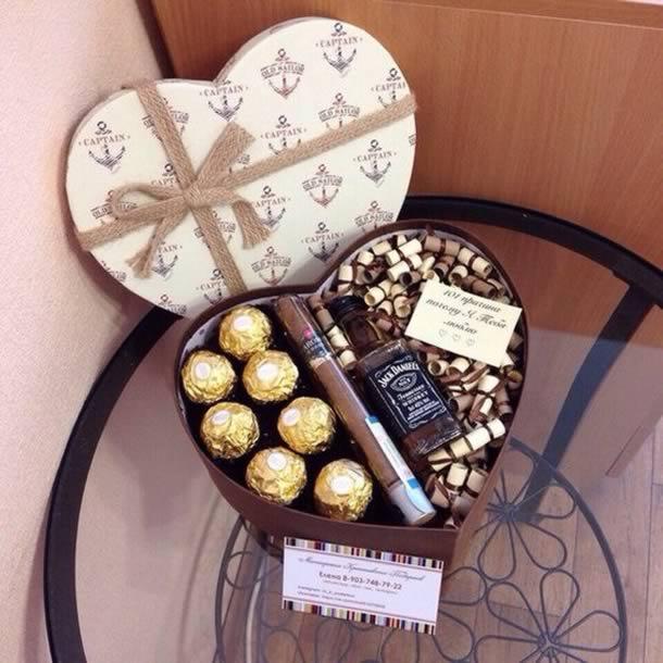 bodas-de-chocolate-presente-homem