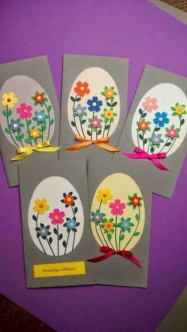 cartoes-de-pascoa-ovo-flores