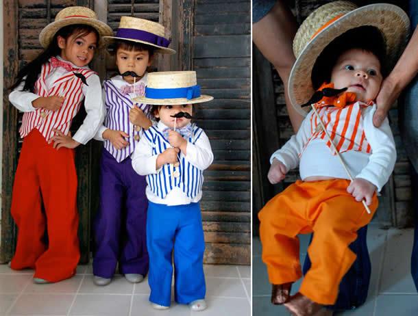 fantasia-de-carnaval-infantil-pagodeiro