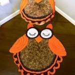 tapete-com-barbante-coruja-banheiro