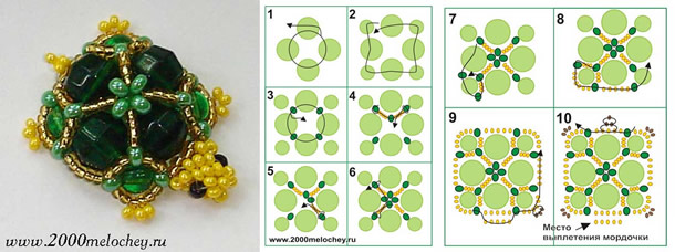 tartaruga-com-micangas-graficos1