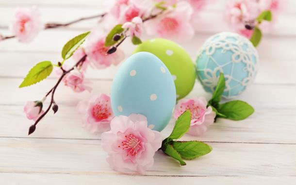 imagens-da-pascoa-ovos-flores