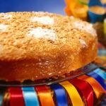 doces-juninos-bolo-amendoim