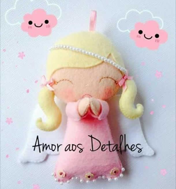 moldes-anjinhos-de-feltro-rosinha