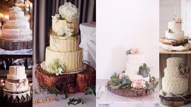 bodas-de-madeira-ou-ferro-bolos