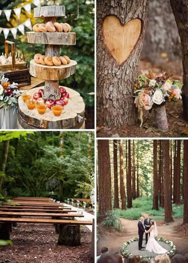 bodas-de-madeira-ou-ferro-decoracao3