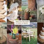 bodas-de-madeira-ou-ferro-ideias