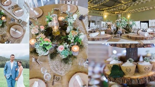 bodas-de-madeira-ou-ferro-mesa-decorada