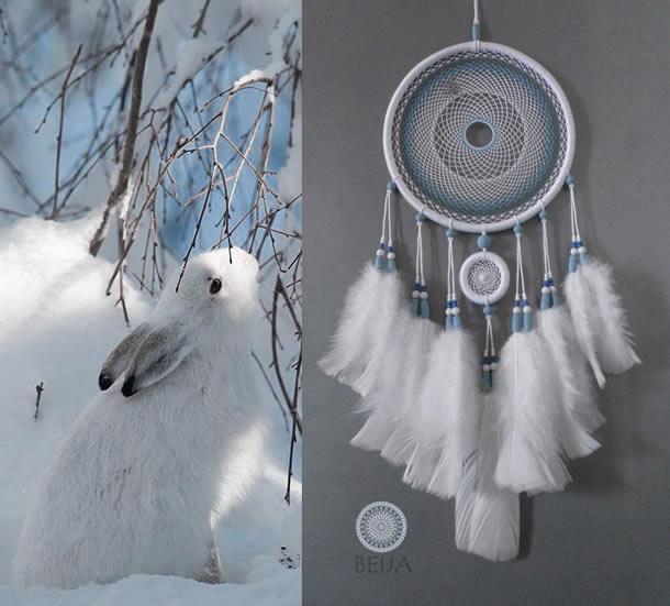 filtro-dos-sonhos-branco-neve