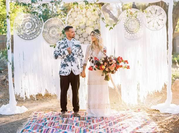 filtro-dos-sonhos-casamento