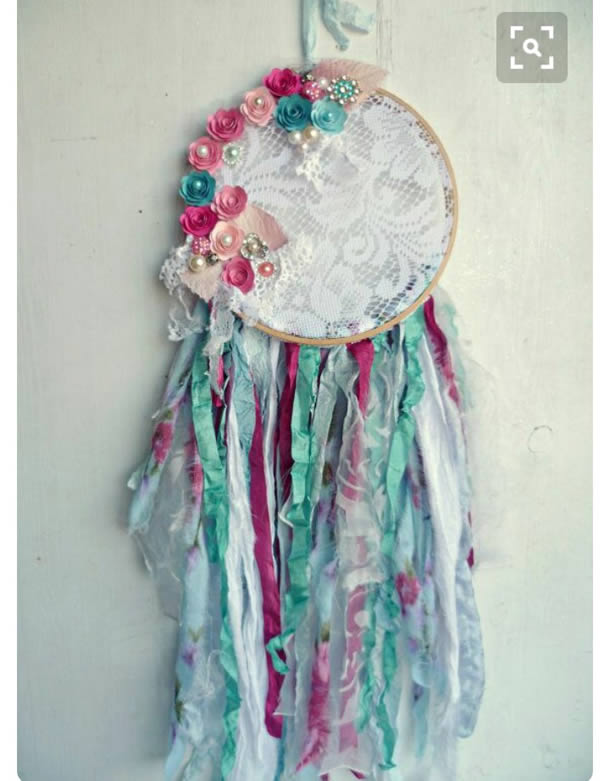 filtro-dos-sonhos-flores-papel
