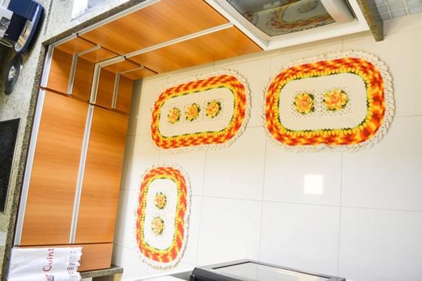 tapete-barbante-cozinha-laranja