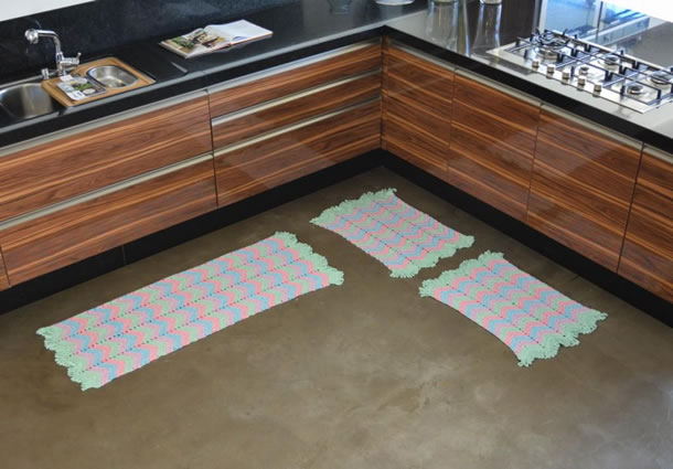 tapete-barbante-cozinha-zigzag