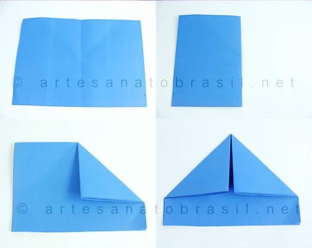 barquinho-de-papel-origami-1