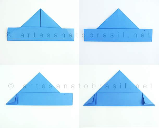 barquinho-de-papel-origami-2