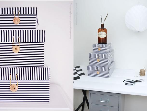 caixa-de-sapatos-decorada-papel