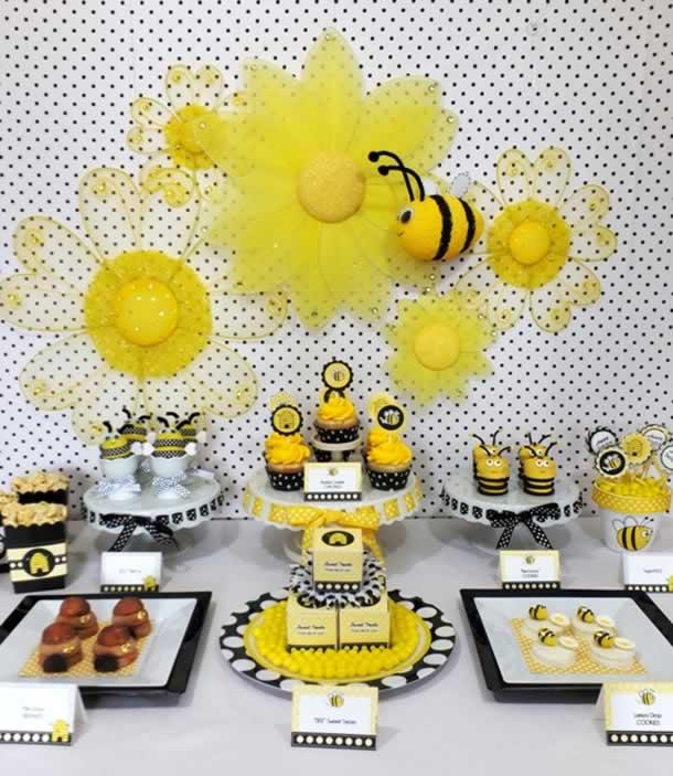 decoracao-de-cha-de-bebe-abelhinha2