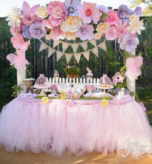 decoracao-de-cha-de-bebe-flores