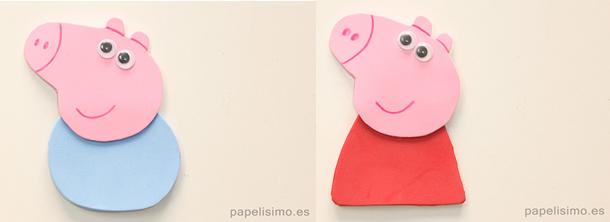 dedoches-eva-peppa-pig
