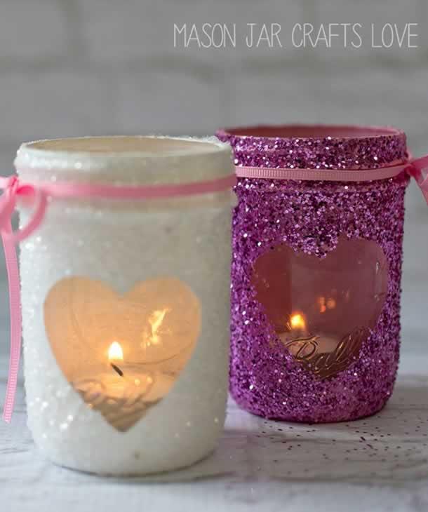 bodas-de-namoro-purpurina-luminarias